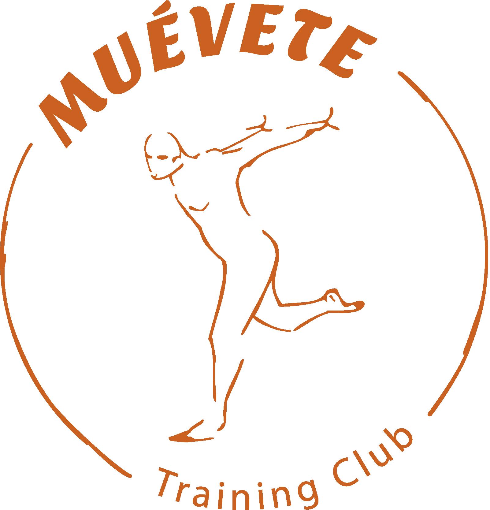 mueveteclub.com